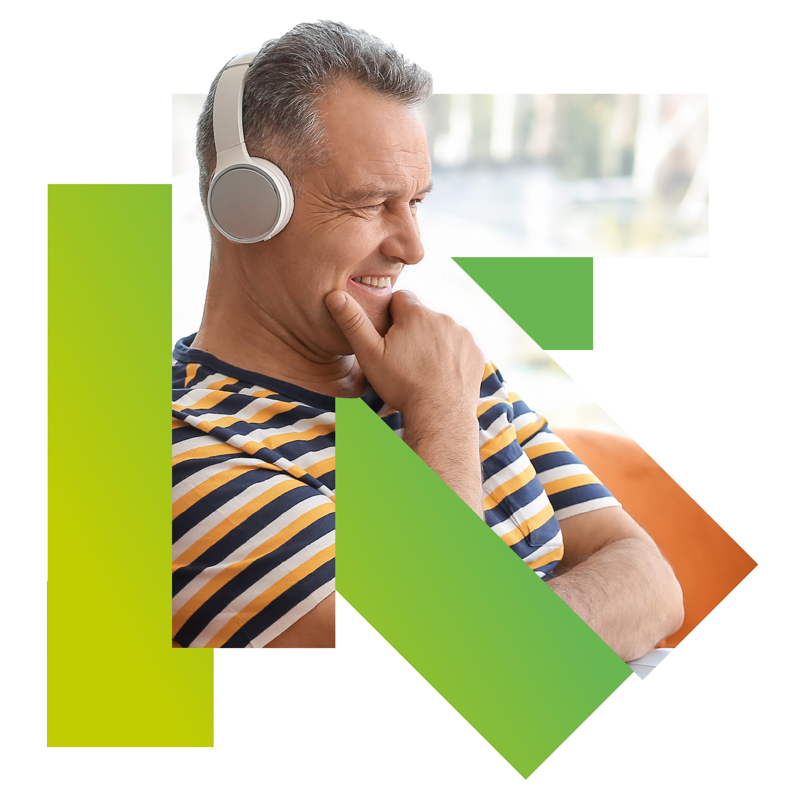 CIMSPA - Digtial Marketing Hub - Graphic Elements - double arrow man